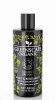 Bath & Shower gel Mint och Bergamot, 300 ml, Greenscape