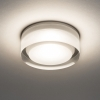 Vancouver Round LED, downlight, Astro