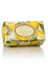 Soap in box, 6x50g, lemon, Fiorentino