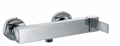 Badkar badkarsblandare med dusch : Duschblandare, väggmonterad, Frisone | Dusch- & Badkarsblandare