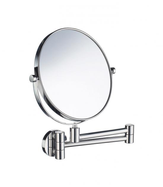 make up spegel med förstoring
